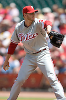 Philadelphia Phillies 2010