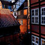 Pistolstræde, Copenhagen
