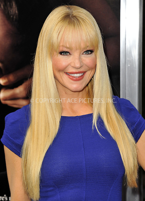 WWW.ACEPIXS.COM....September 4 2012, LA....Actress Charlotte Ross arriving at the Premiere Of CBS Films' 'The Words' at the ArcLight Cinemas on September 4, 2012 in Hollywood, California.......By Line: Peter West/ACE Pictures......ACE Pictures, Inc...tel: 646 769 0430..Email: info@acepixs.com..www.acepixs.com