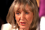 AJ Alexander - Governor Jan Brewer(cq) .Photo by AJ Alexander