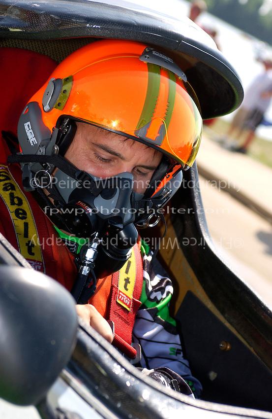 #9 Wyatt Nelson        (Champ/Formula 1)
