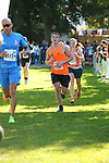 2015-09-27 Ealing Half 08 SB finish
