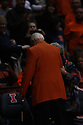 illinois vs notre dame basketball