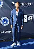 4th Annual Los Angeles Dodgers Foundation Blue Diamond Gala