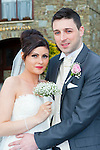 Linda Larkin, Moanrue, Newcastle West, Limerick, daughter of Bernie and the late Stephen, and Jonathan Carey, Iveragh Park, Killorglin son of Eamon and Eileen, who were married in Newcastle West on Friday, best man was Eamon Carey, groomsmen were Shane McSweeney, Paul O'Sullivan and Darren O'Riordan, bridesmaids were Laura larkin, Beth Larkin, Marina Larkin, and Jennifer O'Connell, flowergirl was Beanne Larkin, the reception was held in the Killarney Heights Hotel and the couple will reside in Limerick