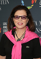 7 April 2019 - Los Angeles, California - Anita May Rosenstein. Grand Opening Of The Los Angeles LGBT Center's Anita May Rosenstein Campus  held at Anita May Rosenstein Campus. <br /> CAP/ADM/FS<br /> ©FS/ADM/Capital Pictures