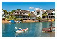 St. Francis Bay