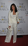 BEVERLY HILLS, CA. - October 18: Teri Hatcher arrives at the First Annual Noble Humanitarian Awards at The Beverly Hilton Hotel on October 18, 2009 in Beverly Hills, California.