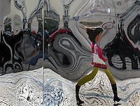 Lisbon, 22/02/2010