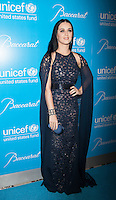 NEW YORK, NY - NOVEMBER 27:  Katy Perry  attends the Unicef SnowFlake Ball at Cipriani 42nd Street on November 27, 2012 in New York City. © Diego Corredor/MediaPunch Inc. .. /NortePhoto