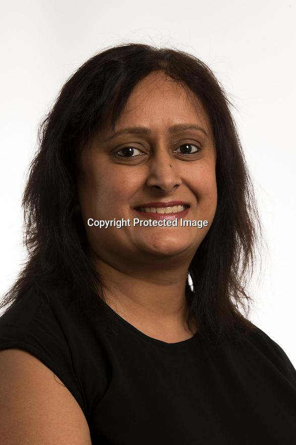 22/03/19<br /> <br /> Daksha Ladwa<br /> <br /> DHL, Enfield, UK.<br /> <br /> All Rights Reserved, F Stop Press Ltd.  (0)7765 242650  www.fstoppress.com rod@fstoppress.com