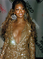 Beyonce 2004<br /> Photo to By John Barrett-PHOTOlink
