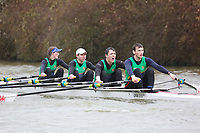 Crew: 58   MInt4x   Bangor University (R Rushton)<br /> <br /> BUCS Head 2019 - Sunday<br /> <br /> To purchase this photo, or to see pricing information for Prints and Downloads, click the blue 'Add to Cart' button at the top-right of the page.