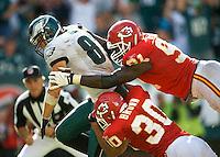 2009-09-27-Chiefs-Eagles