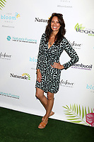 LOS ANGELES - JUN 1:  Andrea Abenoza-Filardi at the 2nd Annual Bloom Summit at the Beverly Hilton Hotel on June 1, 2019 in Beverly Hills, CA
