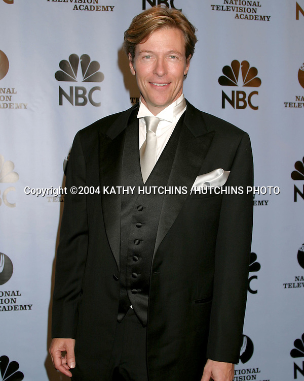 ©2004 KATHY HUTCHINS /HUTCHINS PHOTO.DAYTIME EMMYS.NEW YORK CITY, NY.MAY 21, 2004..JACK WAGNER
