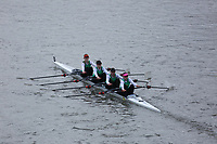 Crew: 252   Nottinghamshire County Rowing Assn   W J16 4x-<br /> <br /> Schools' Head of the River 2018<br /> <br /> To purchase this photo, or to see pricing information for Prints and Downloads, click the blue 'Add to Cart' button at the top-right of the page.