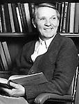 Mikhail Ershov - soviet and russian film director and screenwriter. | Михаил Иванович Ершов - cоветский и российский режиссер и сценарист.