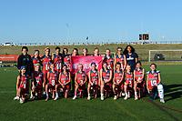 24-25 Girls - Teams