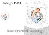 Alfredo, WEDDING, HOCHZEIT, BODA, paintings+++++,BRTOCH51496,#W# ,everyday