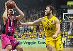 20190403 EasyCredit BBL EWE Baskets Oldenburg vs Telekom Baskets Bonn