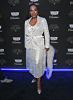 06 February 2020 - Los Angeles - Sheryl Lee Ralph. Cadillac Celebrates The 92nd Annual Academy Awards held at Chateau Marmont. Photo Credit: Birdie Thompson/AdMedia