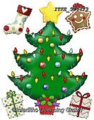 Isabella, CHRISTMAS SYMBOLS, WEIHNACHTEN SYMBOLE, NAVIDAD SÍMBOLOS, paintings+++++,ITKE529773,#xx# ,sticker,stickers