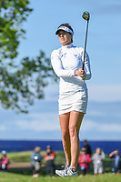 during the round 3 of the KPMG Women's PGA Championship, Hazeltine National, Chaska, Minnesota, USA. 6/22/2019.<br /> Picture: Golffile | Ken Murray<br /> <br /> <br /> All photo usage must carry mandatory copyright credit (© Golffile | Ken Murray)