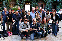 Richard Gere<br /> Roma 18/09/2017. 'L'incredibile vita di Norman' Photocall<br /> Rome September 18th 2017. 'Norman: The Moderate Rise And Tragic Fall Of A New York Fixer' photocall in Rome<br /> Foto Samantha Zucchi Insidefoto Richard Gere poses with photographers<br /> Roma 18/09/2017. 'L'incredibile vita di Norman' Photocall<br /> Rome September 18th 2017. 'Norman: The Moderate Rise And Tragic Fall Of A New York Fixer' photocall in Rome<br /> Foto Samantha Zucchi Insidefoto