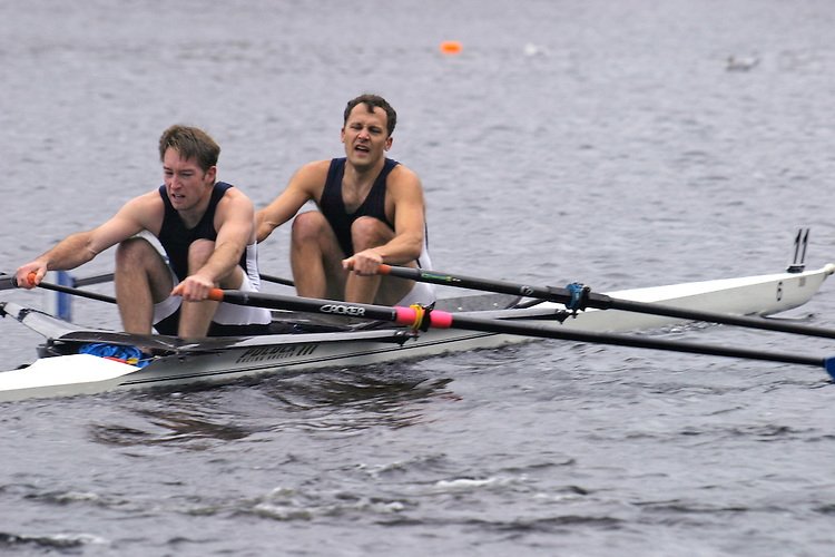 Rowing, Men, Double Sculls, Double Racing shell, Evan Jacobs and Tyler Peterson, Lake Washington Rowing Club, Seattle, released,