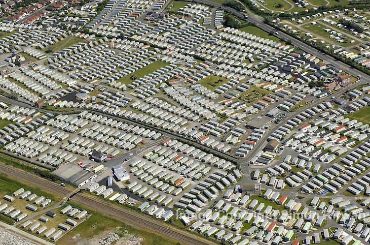 Aerial Photography by Simon Kirwan