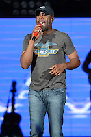 WEST PALM BEACH - MAY 12:  Darius Rucker performs at the Cruzan Amphitheatre on May 12, 2012 in West Palm Beach, Florida. ©mpi04/MediaPunch Inc
