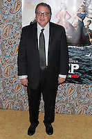 "HOLLYWOOD, LOS ANGELES, CA, USA - MARCH 24: Kevin Dunn at the Los Angeles Premiere Of HBO's ""Veep"" 3rd Season held at Paramount Studios on March 24, 2014 in Hollywood, Los Angeles, California, United States. (Photo by Xavier Collin/Celebrity Monitor)"