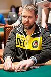 Denis Pisarev