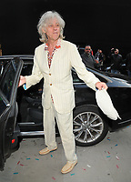 Bob Geldof at the Stella McCartney new eco-friendly flagship store opening party, Stella McCartney, Old Bond Street, London, England, UK, on Tuesday 12 June 2018.<br /> CAP/CAN<br /> &copy;CAN/Capital Pictures