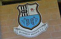 190706 Bamber Bridge v Preston North End