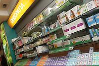 Farmacia. Pharmacy..   .