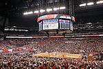 2015 NCAA Final Four Championship-Duke vs Wisconsin