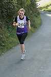 2014-09-28 Tonbridge Half 15 HO