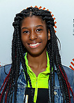 Schomburg Teen Curators Photo ID