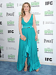 Julie Delpy<br />  attends The 2014 Film Independent Spirit Awards held at Santa Monica Beach in Santa Monica, California on March 01,2014                                                                               &copy; 2014 Hollywood Press Agency