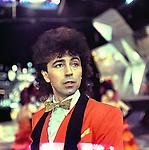 Valery Leontiev - soviet and russian singer and actor. | Валерий Яковлевич Леонтьев - cоветский и российский певец, автор песен, актёр.