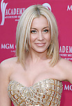 Kellie Pickler at The 44th Annual Academy Of Country Music Awards held at The MGM Grand Arena in Las Vegas, California on April 05,2009                                                                     Copyright 2009 RockinExposures