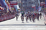 Tour of Turkey 2013
