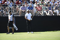 Jason Day during the fourth round of the Arnold Palmer Invitational presented by Mastercard, Bay Hill, Orlando, Florida, USA. March 18, 2018.<br /> Picture: Golffile | Dalton Hamm<br /> <br /> <br /> All photo usage must carry mandatory copyright credit (&copy; Golffile | Dalton Hamm)