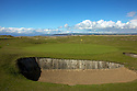 4th green/Royal North Devon Golf Club, Westward Ho! Devon, England. Picture Credit / Phil Inglis