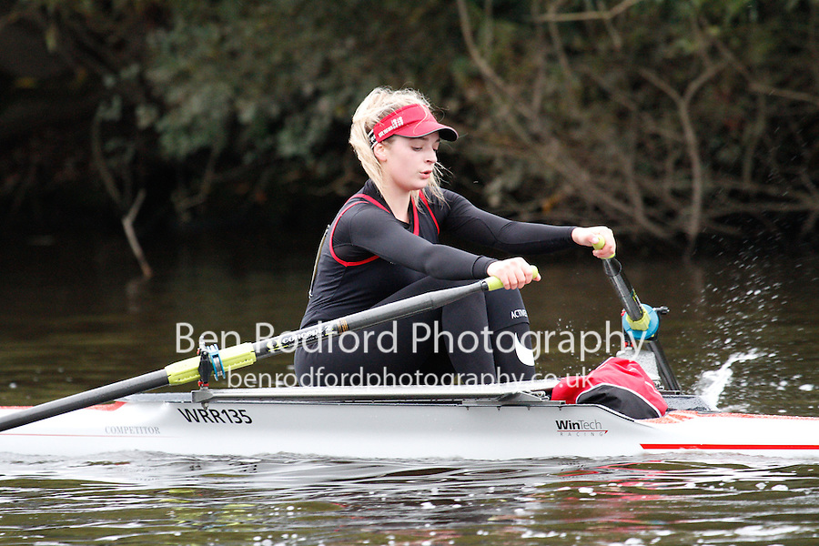 Afternoon Division<br /> Worcester Small Boats Head 2016<br /> <br /> To purchase this photo, or to see pricing information for Prints and Downloads, click the blue 'Add to Cart' button at the top-right of the page.