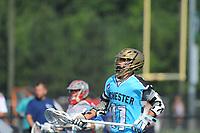 HSB-Rochester-New England