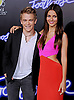 """VICTORIA JUSTICE AND HUNTER HAYES.attends the """"Footloose""""  Premiere at the Regency Village Theater, Westwood, Los Angeles_03/10/2011.Mandatory Photo Credit: ©Crosby/Newspix International. .**ALL FEES PAYABLE TO: """"NEWSPIX INTERNATIONAL""""**..PHOTO CREDIT MANDATORY!!: NEWSPIX INTERNATIONAL(Failure to credit will incur a surcharge of 100% of reproduction fees).IMMEDIATE CONFIRMATION OF USAGE REQUIRED:.Newspix International, 31 Chinnery Hill, Bishop's Stortford, ENGLAND CM23 3PS.Tel:+441279 324672  ; Fax: +441279656877.Mobile:  0777568 1153.e-mail: info@newspixinternational.co.uk"""