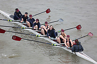 Crew: 172   Monmouth School For Girls RC   Girls School First 8<br /> <br /> Schools' Head of the River 2018<br /> <br /> To purchase this photo, or to see pricing information for Prints and Downloads, click the blue 'Add to Cart' button at the top-right of the page.